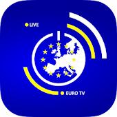 Euro TV Live Europe Television