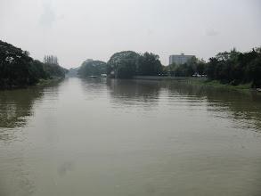Photo: Ping River, Chiang Mai