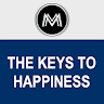 com.millionairemind.thekeystohappiness
