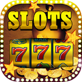 Vegas Night Life Casino Slots