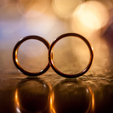 Wedding photographer Roman Medvid (photomedvid). Photo of 25.12.2018
