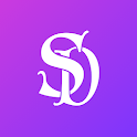 Sudy - Elite Dating App icon
