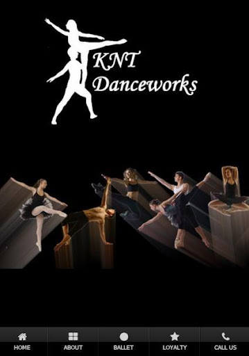 KNT Danceworks