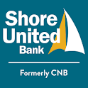 Shore United Bank(CNB)Mobile icon
