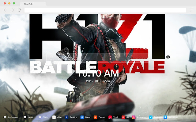 H1Z1 HD Wallpapers Game Hot Topics