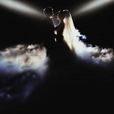 Wedding photographer Kemran Shiraliev (kemran). Photo of 19.10.2015