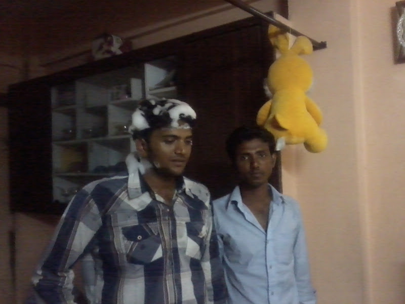 Photo: vasu,anna ,,,,,,,,, birthday,,,,,,,,pic