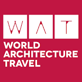 World Architecture Travel