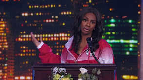 Remy Ma & Papoose; Hitman Holla & Conceited thumbnail