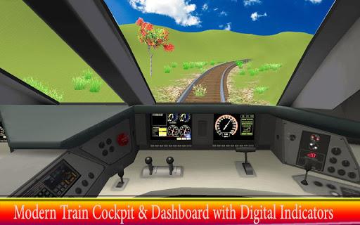 免費下載模擬APP|火車 模擬 器 2016 3D app開箱文|APP開箱王