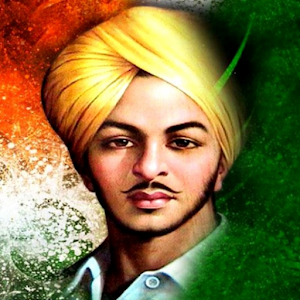 Download Bhagat Singh Live Wallpaper Apk File 487mb 01 Com
