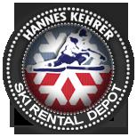 Ski Rental & Depot Hannes Kehrer