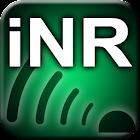 iNetRadio icon