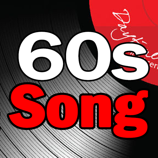Music oldies download