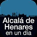 Alcalá de Henares en 1 día