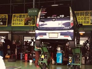 ムーヴ LA100S のカスタム事例画像 ayukimiさんの2020年11月12日18:52の投稿