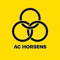 AC Horsens icon