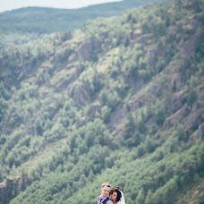 Wedding photographer Vladislav Dolgiy (VladDolgiy). Photo of 23.09.2015
