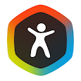 Argus Calorie Counter Diet, Activity, Step Tracker apk
