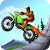 Bike Race Extreme - Motorcycle Racing Game