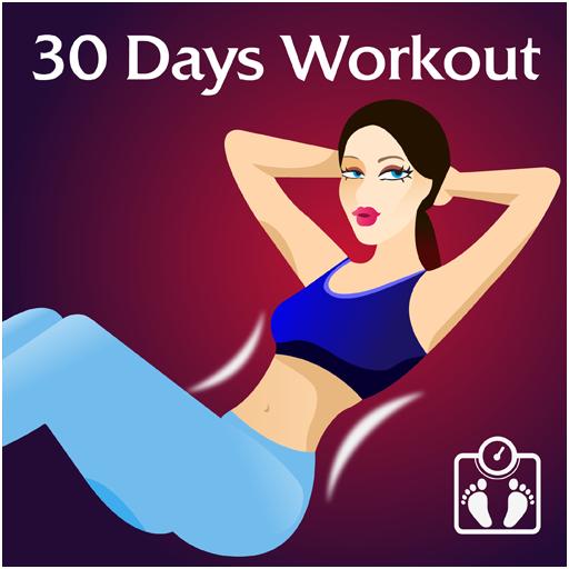 Cardio für Frauen mit schnellem Gewichtsverlust