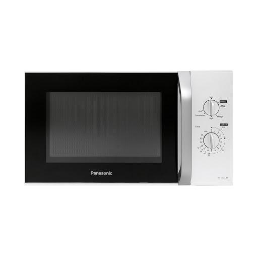 Lò-vi-sóng-có-nướng-Panasonic-PALM-NN-GM34JMYUE-25-lít-1.jpg