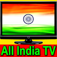 India Live TV All Channels HD
