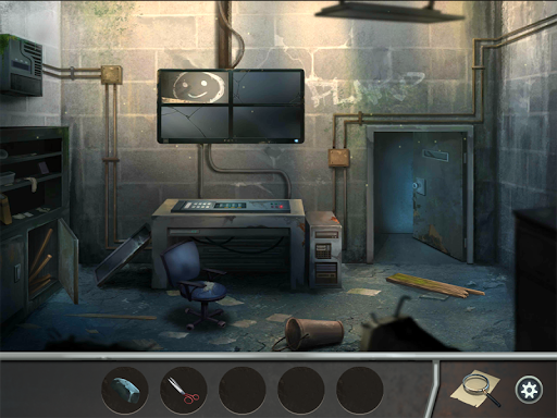 Prison Escape Puzzle 3.7 screenshots 2