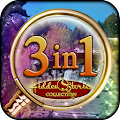 Hidden Stories Collection 3-1 APK