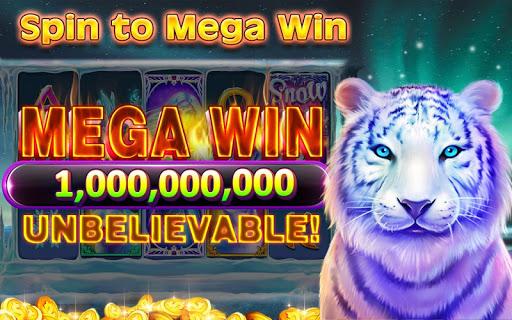 ICE Vegas Slots 2.0 screenshots 25