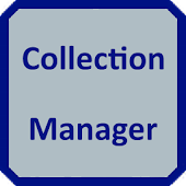 Collection Manager