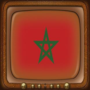 App TV Satellite Morocco Info APK for Windows Phone