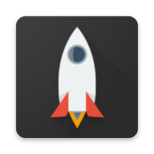 Space Journey (game)