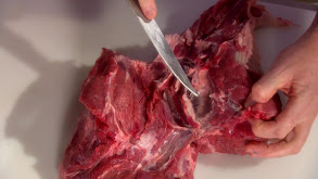 Butchering thumbnail