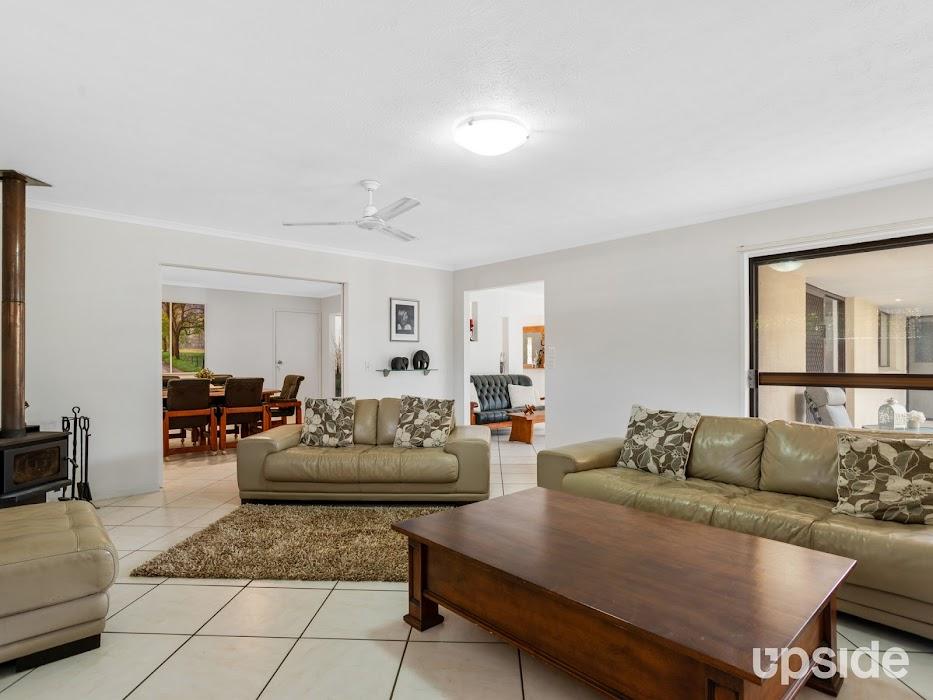 Main photo of property at 151 Alison Road, Carrara 4211