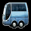 Transport Cheboksary icon