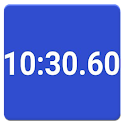 SuperSimpleStopwatch icon