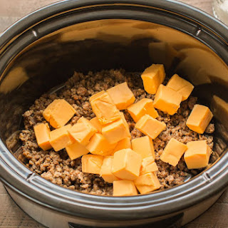 Velveeta Cheese Dip Crock Pot Sausage Recipes.