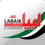 Labbaik Fujairah