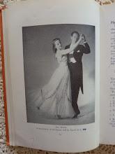 Photo: BALLROOM DANCING 7th Edition  P.74