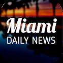 Miami Daily News icon