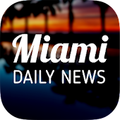 Miami Daily News