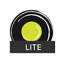 Ola Lite: Lighter Faster Ola App. Book Taxi & Cabs icon