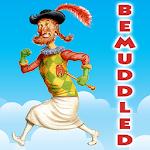 Bemuddled 1.0 (Paid)