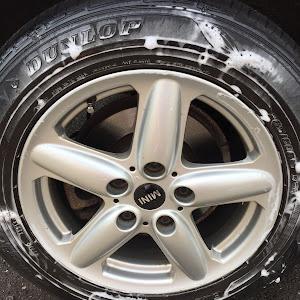MINI  R60クロスオーバー アルカディアタクシー仕様のカスタム事例画像 🍀ふうさん🌿【⚓️ARCADIA⚓】さんの2020年08月14日12:36の投稿