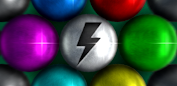 Gry Magnet Balls (apk) za darmo do pobrania dla Androida / PC/Windows screenshot