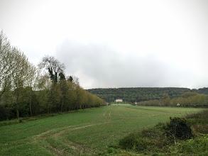 Photo: Château d'Yville-sur-Seine