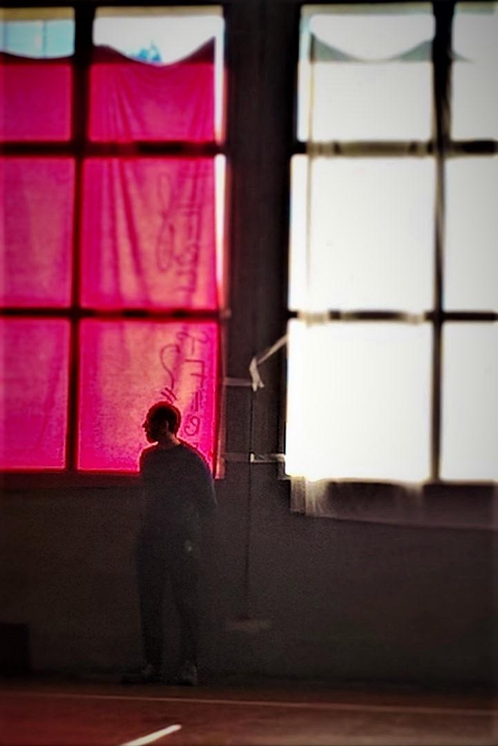 scuola... rosa di fb