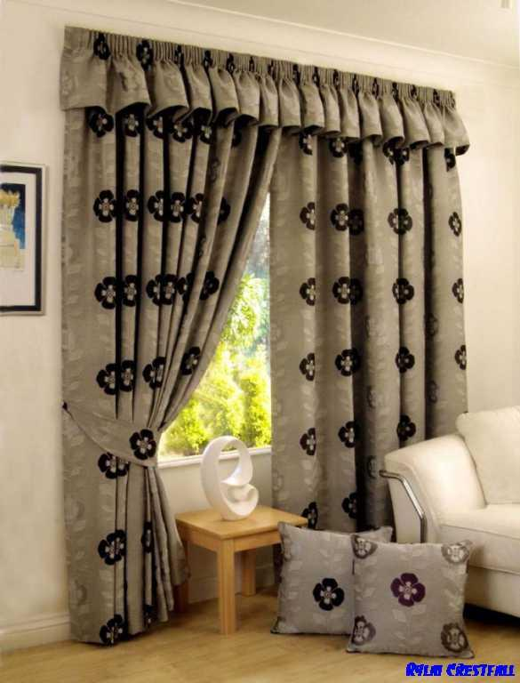 Curtain Model Designs Android Apps on Google Play
