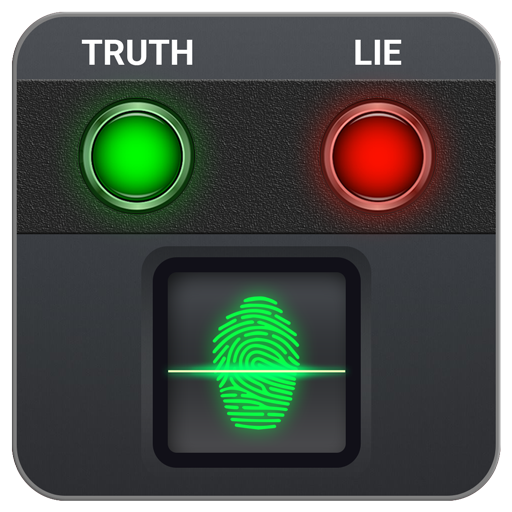 Lie Detector Simulator Prank